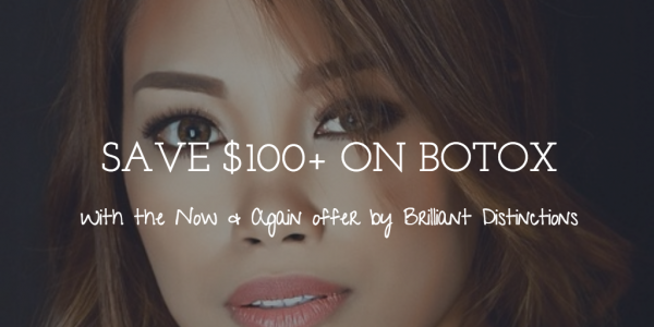 botox savings in delaware
