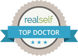 Dr. Danyo Realself's Top Doc
